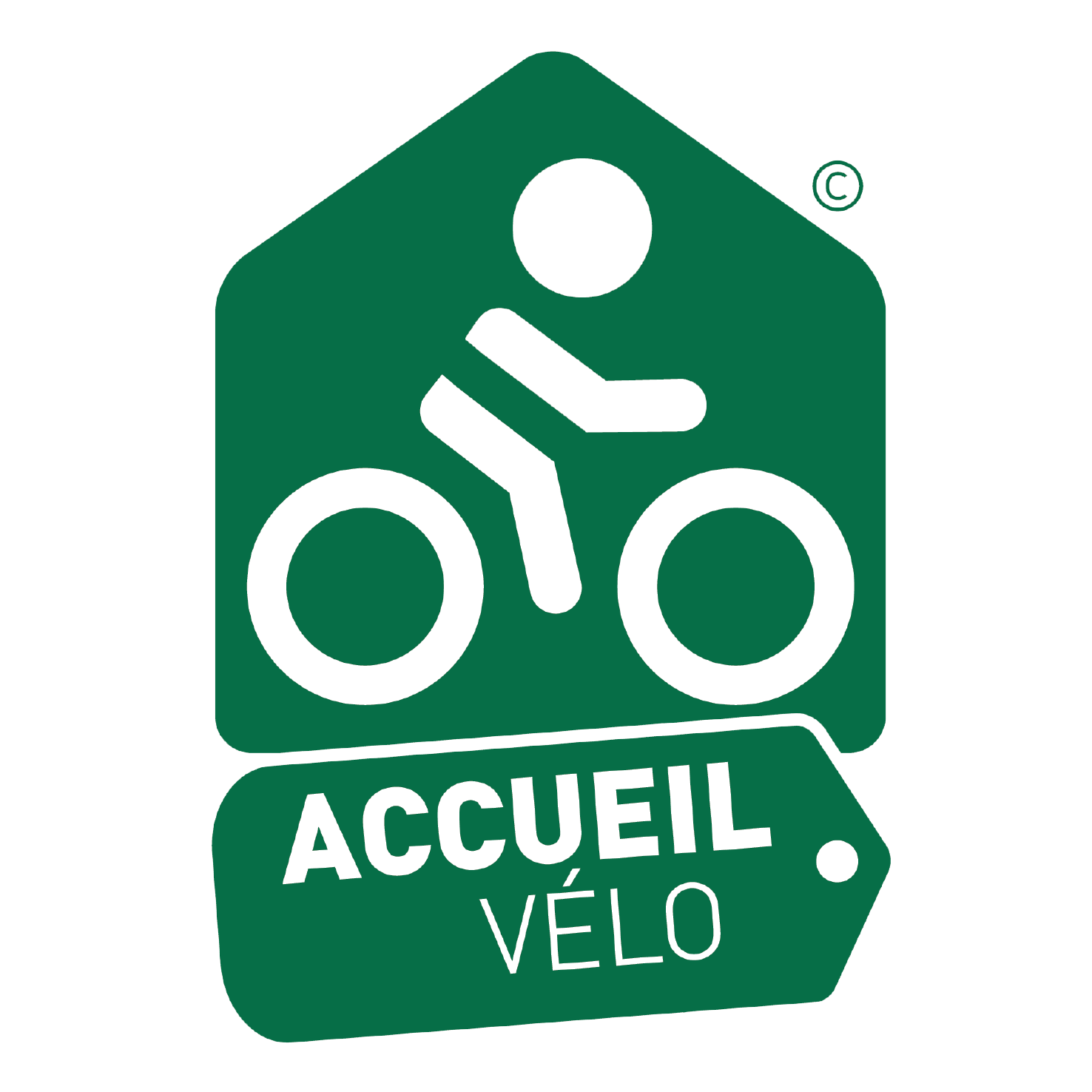 Accueil Velo camping Montbard